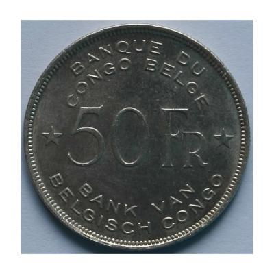 post-19488-0-79886800-1379973431_thumb.jpg