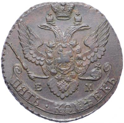 1794-1.JPG