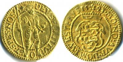 Золотой дукат 1593 Вестфризия.jpg