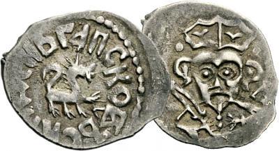 1510 Pskov - Silver.jpg