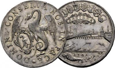 1741 Taler - Basilea - Sincona.jpg