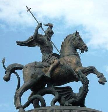 monument georgiya.jpg
