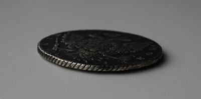 1765 в.jpg