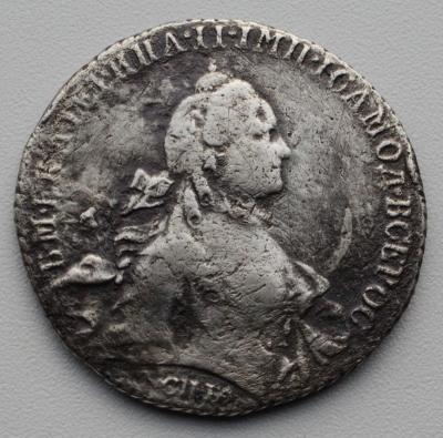 1765 а.jpg