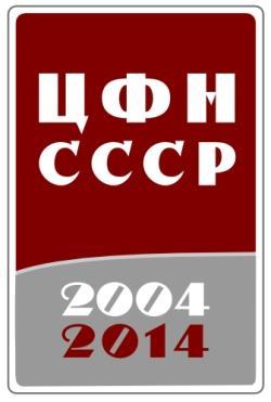 post-22310-0-92368700-1380638561_thumb.jpg