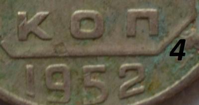 post-30703-0-19888200-1380781158_thumb.jpg