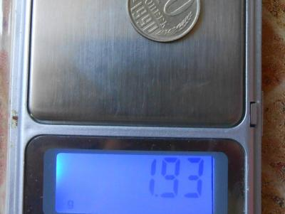 RSCN54331.JPG