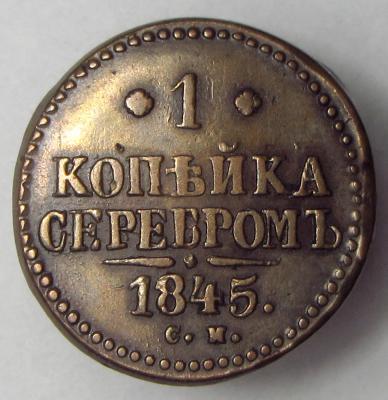1-1845.jpg