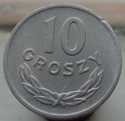 10 GROSZY 1967.JPG