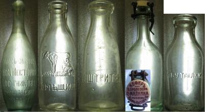 молоко2.jpg