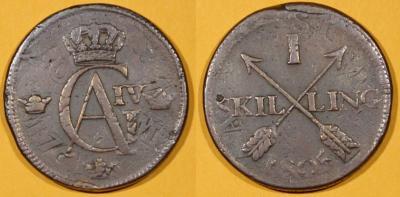 1761 ore into 1805 2 ore.jpg