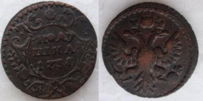 1734-tochki.jpg