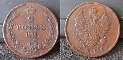 1811 СПБ ПС (5 ягод 1.2.2)№128-$19-1в copy.jpg