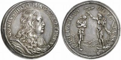 ю3 Cosimo III. Medici, 1670-1723.jpg