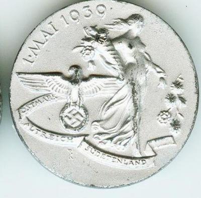 1-may-1939a-2.jpg
