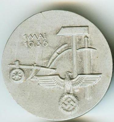 1-may-1936a-2.jpg