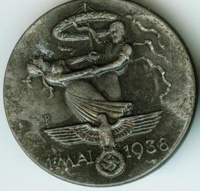 1-may-1938a-2.jpg