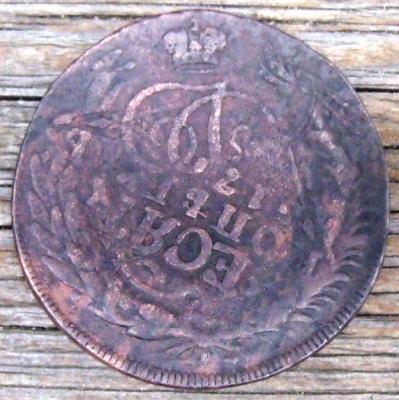 DSCF1868.jpg