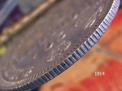 20k-1914_G.JPG