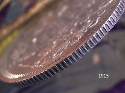 20k-1915_G.JPG