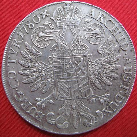 Талер марии терезии разновидности 2 рубля 2012 года давыдов цена