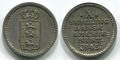 DWI-KM16-10sk-1845.jpg