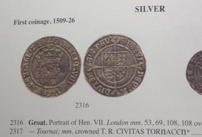 Генрих VIII.jpg
