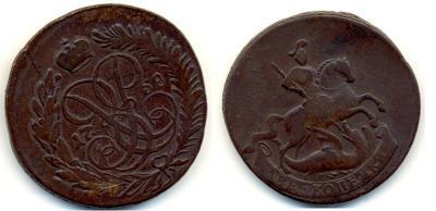 1758 сестрорецк.jpg