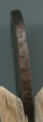 1758  --2   372.jpg