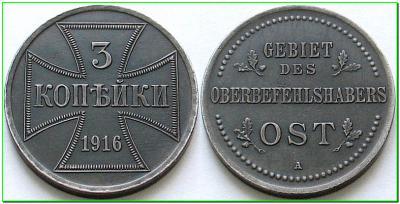 2125 р..jpg