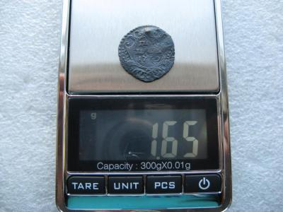 1730 хвост+вес (моя)_0.jpg