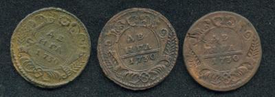 Деньга 1730 4-1-3_1А.jpg
