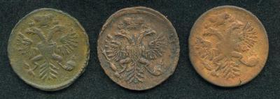 Деньга 1730 4-1-3_1Б.jpg