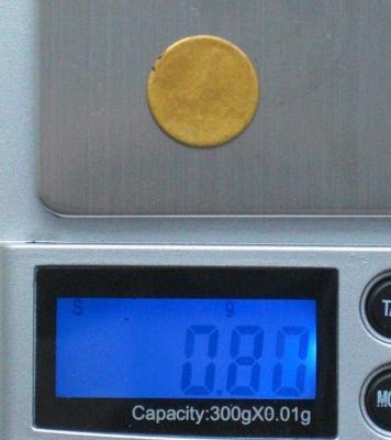 1 вес.JPG