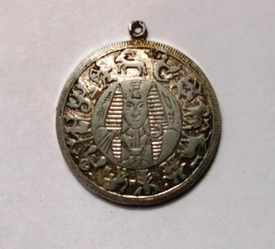 Медальон._.jpg
