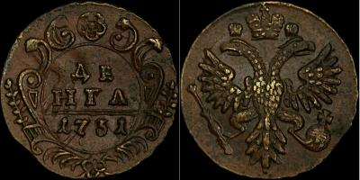 1731-bezX.jpg