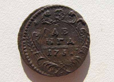 1731 (165).jpg