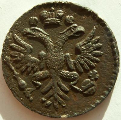 1731 без малых (тип-I)_.JPG