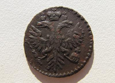 1731 (165)_.jpg