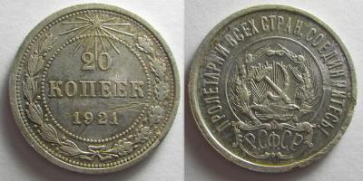 20 1921.jpg