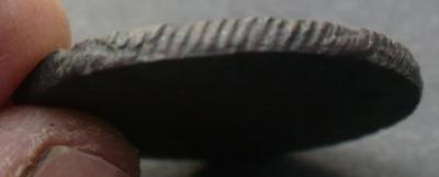 P1080555.JPG