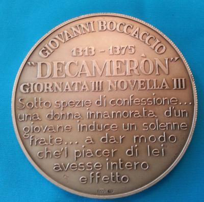 Giovanni Boccaccio-2.jpg