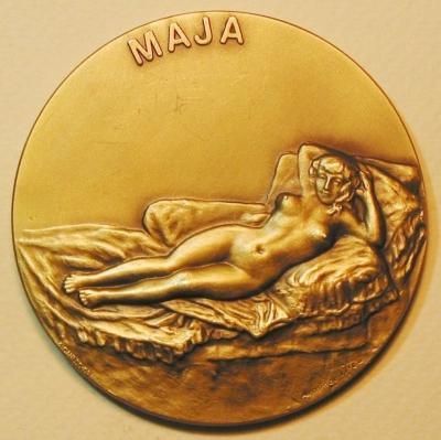 Goya Painting Maja-2.jpg