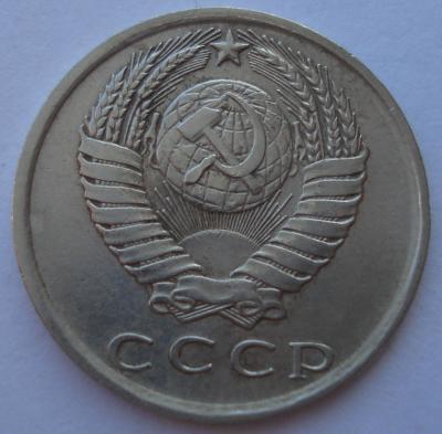 DSC02968.JPG