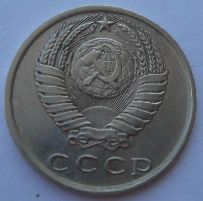 DSC02982.JPG