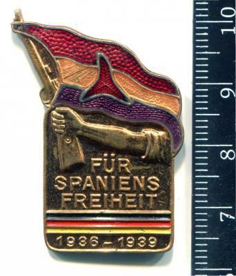 Испания А.jpg