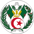 алжир 4.png