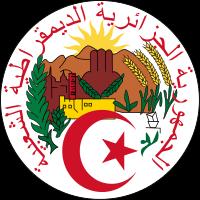 алжир.png