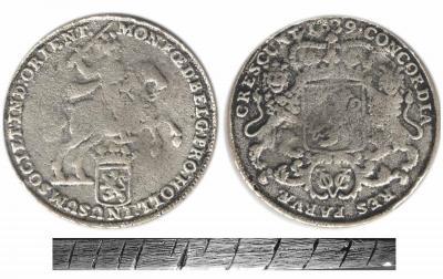 1739-1.jpg