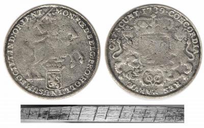 1739-2.jpg